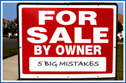 For_sale_by_owner_mistakes