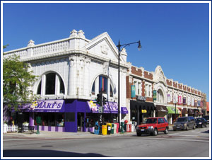 Andersonville_retail
